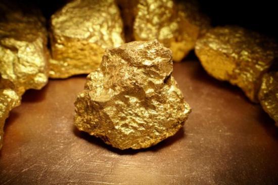 揭秘黄金提纯方法及步骤-「黄金的提炼方法」