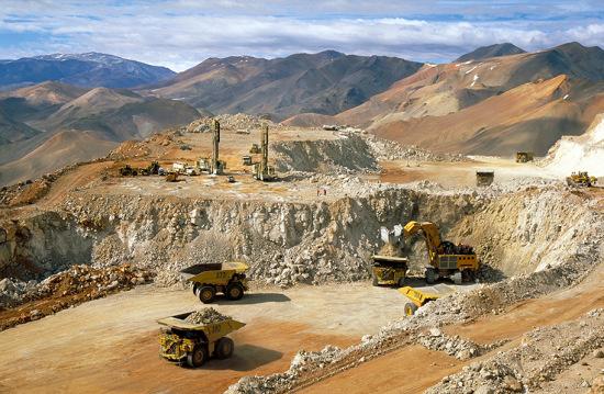 贵金属钯金价格在全球大宗商品市场飙升。