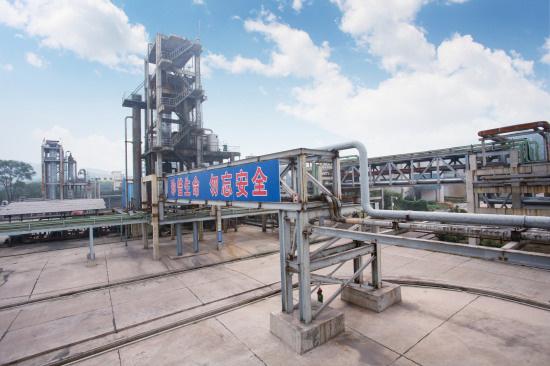 亳州贵金属回收-「亳州钯铂铑回收」