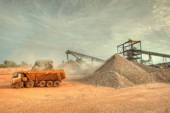 铂碳回收找哪家-「铂碳回收价格」