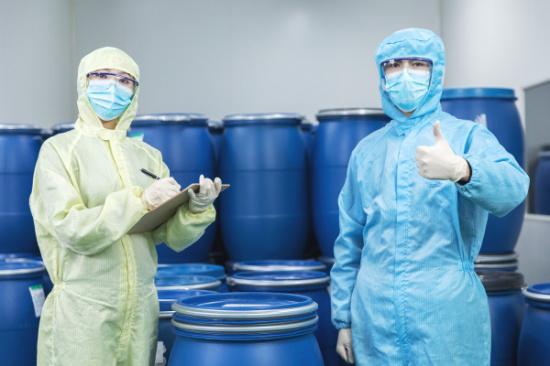 回收硝酸铂多少钱回收-「铂铑丝用途」