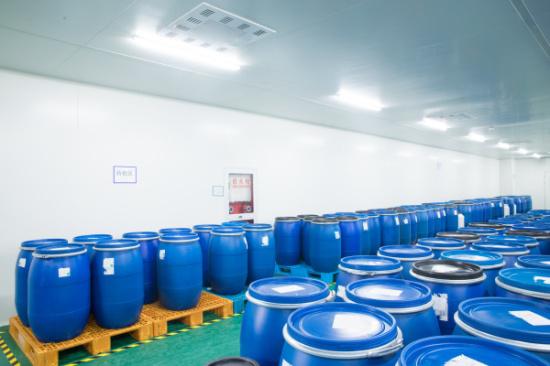 硫酸-硝酸消解铑回收-「铂碳灰回收」
