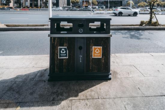 庆阳贵金属回收-「庆阳钯铂铑回收」