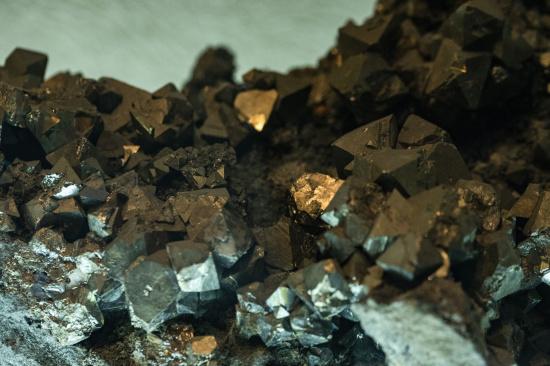 乌鲁木齐贵金属回收-「乌鲁木齐钯铂铑回收」