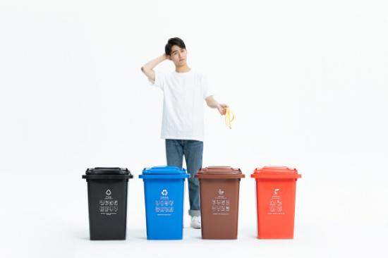 醋酸铑溶液回收铑-「镀铑液的回收」