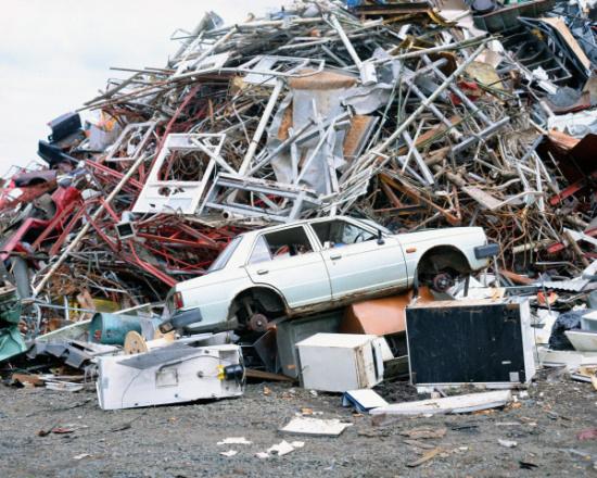 梅州贵金属回收-「梅州钯铂铑回收」