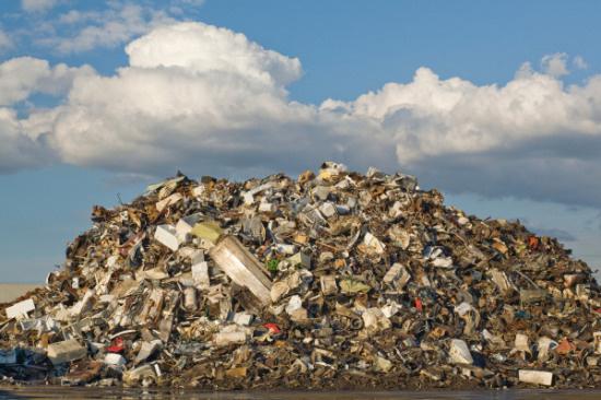 鄂尔多斯贵金属回收-「鄂尔多斯钯铂铑回收」