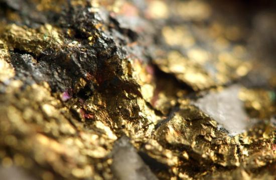 废镀金液回收-「镀金废料50元一斤」