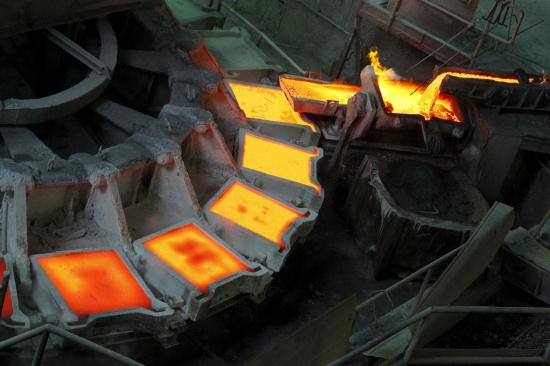 铂催化剂回收哪家好-「回收铂电极」