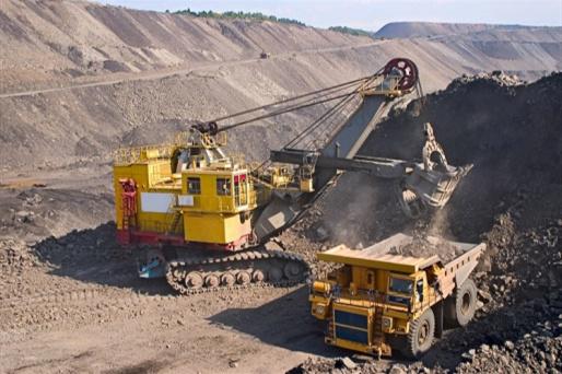 金矿石怎么提炼黄金-「用硝酸怎么提纯黄金」