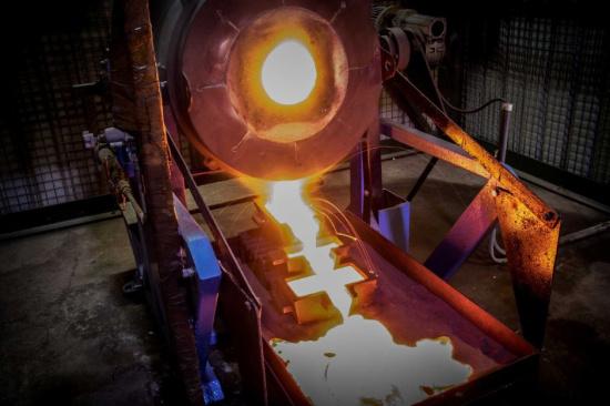 什么公司回收铂钯铑-「铂铑那里回收」
