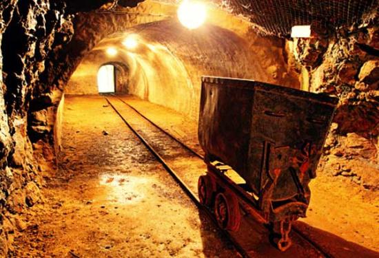 国内回收黄金多少钱一克-「怎么提炼黄金的」