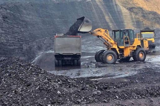 二氧化铂回收铂工艺-「铑回收厂家」
