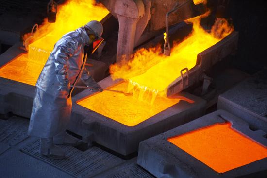 厂家回收金属铱-「废铱液回收」