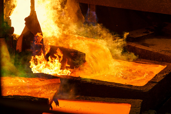 硫酸氢钾熔融铑回收-「铂钛网回收」