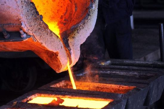 私自提炼黄金要判多少年呢-「正规黄金提炼工厂」