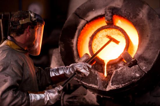 导电银浆回收多少钱1公斤-「回收银浆」