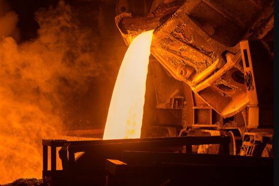 镀金料回收价格-「废料提炼黄金真的吗」