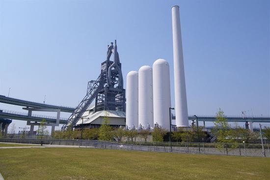铑催化剂回收哪家好-「铂粉回收价格」