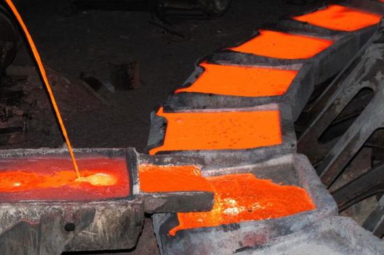 焦作贵金属回收-「焦作钯铂铑回收」