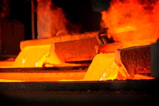 含铂钯废合金中回收铂-「铂回收公司」