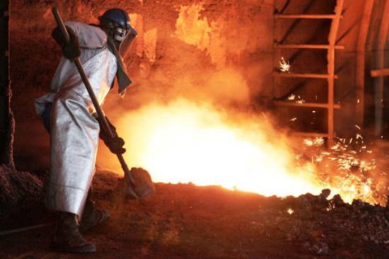 厂家含金废料回收-「回收废锌合金」