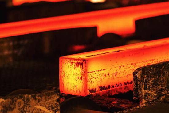 ta9钛钯合金废料-「钛钯合金回收」