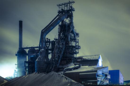 福州贵金属回收-「福州钯铂铑回收」