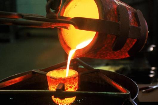 金属铱金多少钱一克-「铱金多少钱一克」