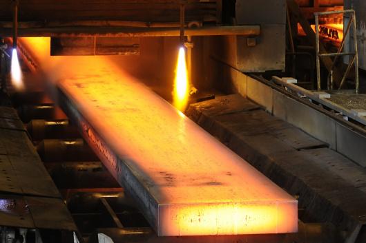 福州贵金属回收提炼-「福州钯铂铑水粉渣回收」