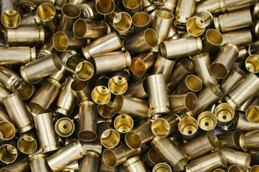 贵金属铱金多少钱一克-「铱多少钱一克」