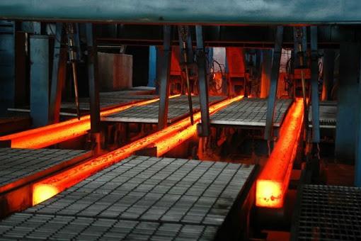 贵金属交易平台哪个好-「贵金属哪个平台好」
