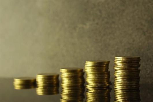 好的贵金属交易平台-「黄金贵金属平台」