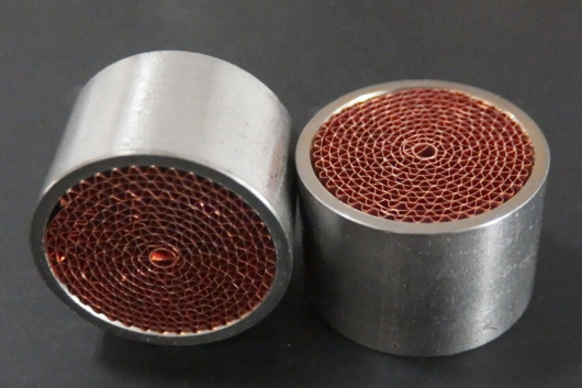 长沙贵金属回收提炼-「长沙钯铂铑水粉渣回收」