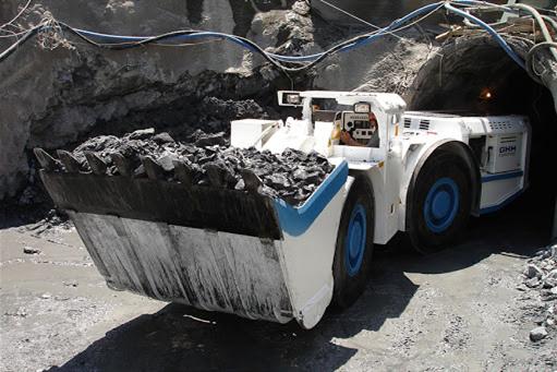 防城港贵金属回收-「防城港钯铂铑回收」