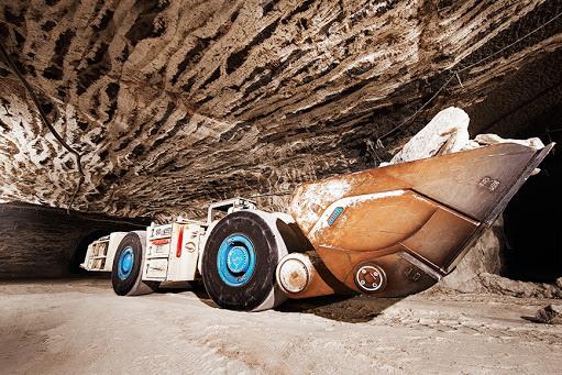 眉山贵金属回收-「眉山钯铂铑回收」