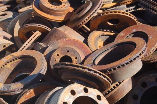 宁德贵金属回收-「宁德钯铂铑回收」