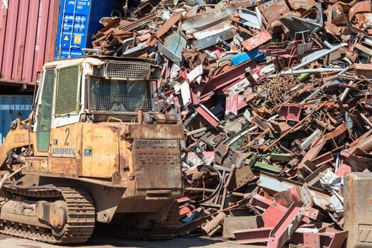 菏泽贵金属回收-「菏泽钯铂铑回收」