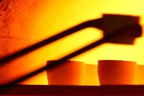 泸州贵金属回收-「泸州钯铂铑回收」
