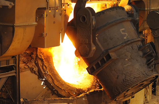 赤峰贵金属回收-「赤峰钯铂铑回收」
