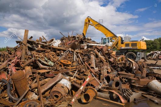 二氧化铂回收-「铱钯回收加工」