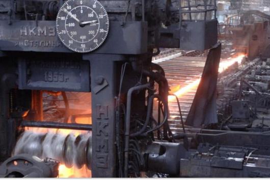 鄂州贵金属回收-「鄂州钯铂铑回收」