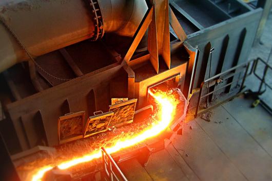六安贵金属回收-「六安钯铂铑回收」