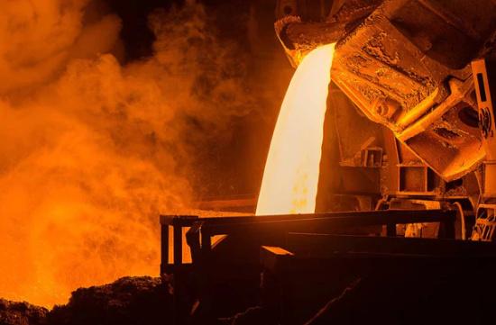 泰安贵金属回收-「泰安钯铂铑回收」
