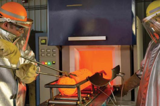 中山贵金属回收-「中山钯铂铑回收」