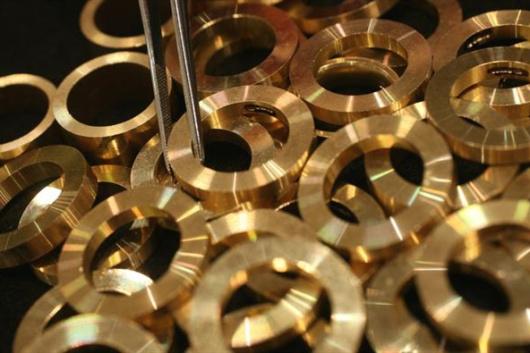 贺州贵金属回收-「贺州钯铂铑回收」