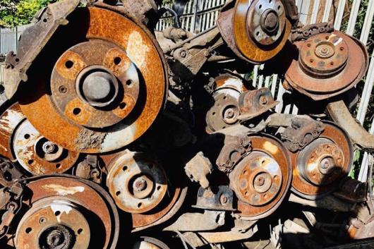 抚州贵金属回收-「抚州钯铂铑回收」