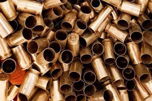 氯铱酸铵回收厂家-「铱钼丝回收」