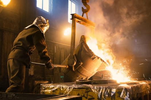 成都贵金属回收提炼-「成都钯铂铑水粉渣回收」