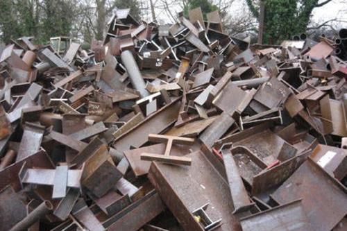 哪里回收金属铱-「钌铱网回收」